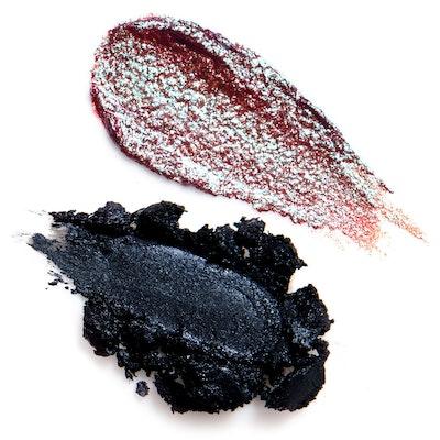 Color Set: Cygnus + Obsidian