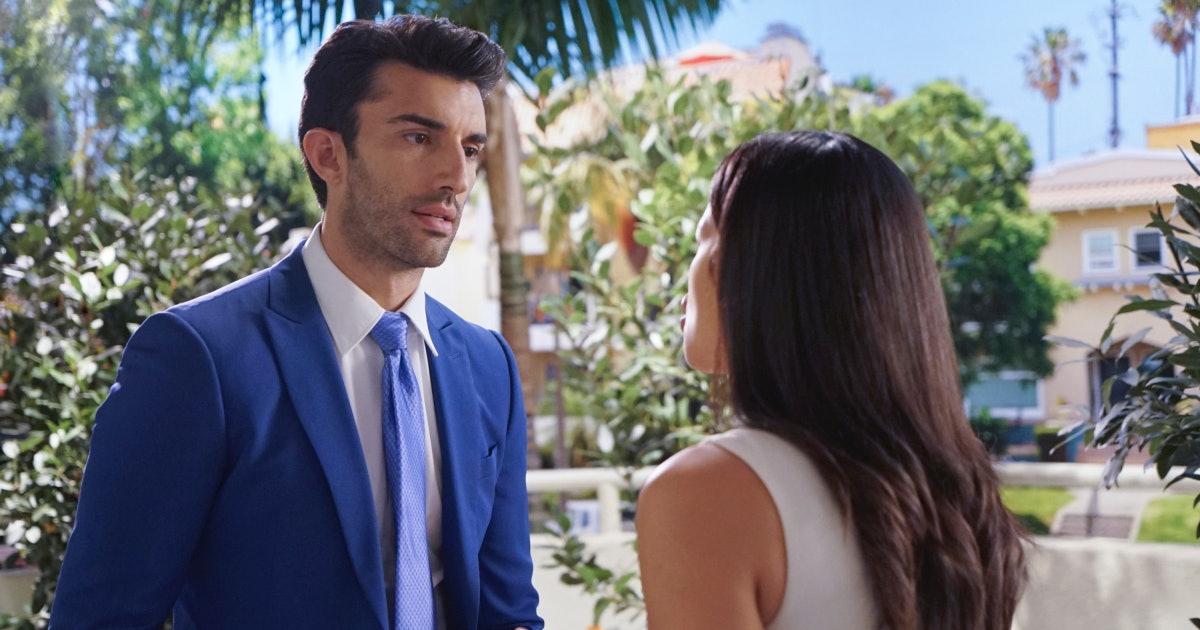 When Is Jane & Rafael's Wedding On 'Jane The Virgin' Season 5? It Will Be Worth The Wait