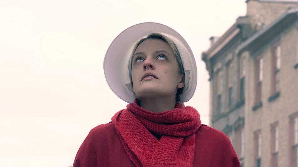 7 'Handmaid's Tale' Season 3 Theories That Point Towards Trouble