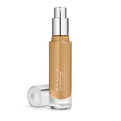 Ultimate Coverage 24 Hour Foundation