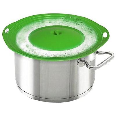 MIBOW Boil-Over Stopper