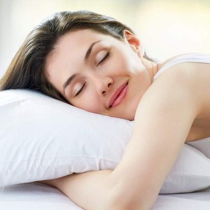 Beckham Luxury Linens Gel Pillow (2 Pack)