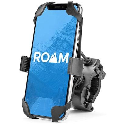 Roam Bike Phone Mount