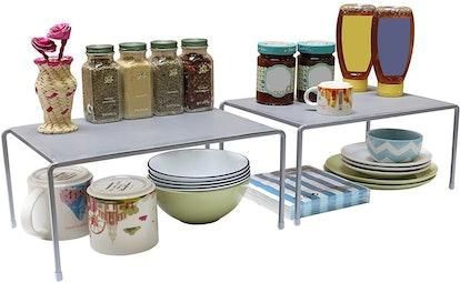 Deco Brothers Kitchen Cabinet Organizer