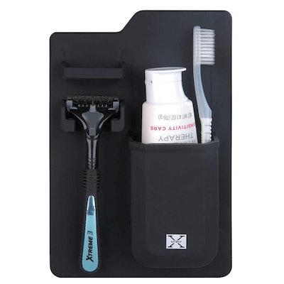 X spirit Toothbrush Holder