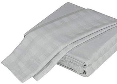 DTY Bedding Organic Bamboo Bed Sheet Set