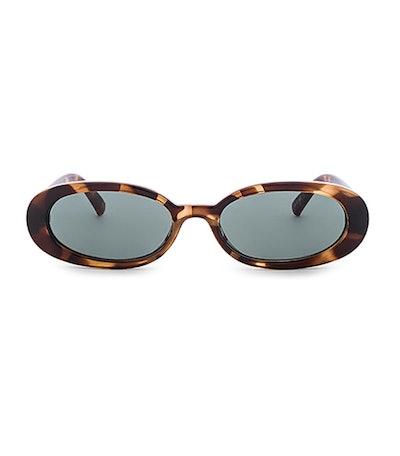Outta Love Sunglasses