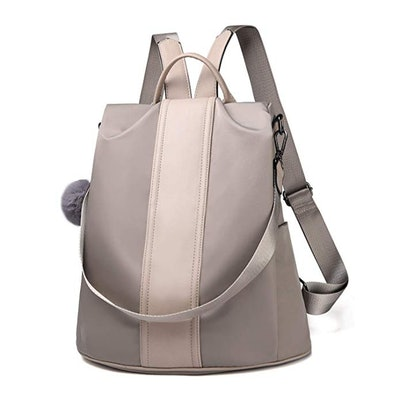 Pincnel Women Backpack Anti-Theft Backpack
