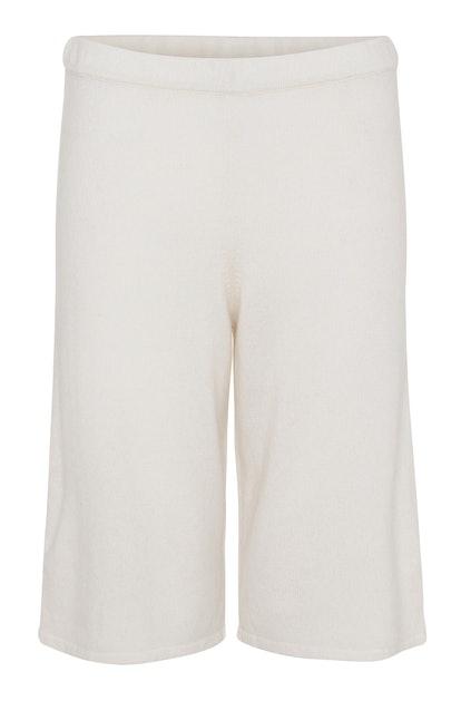Shorts No.89