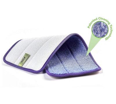 PERSIK Microfiber Mop Pad