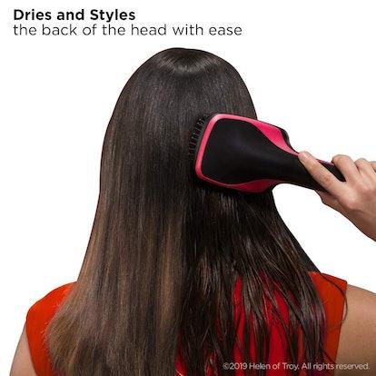 Revlon One-Step Hair Styler