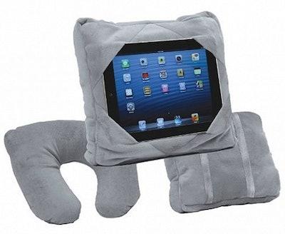 Gogo 3-In-1 Travel Pillow