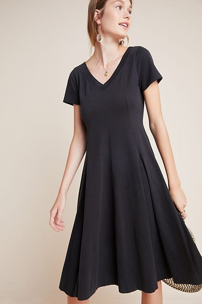 Ester Knit Dress