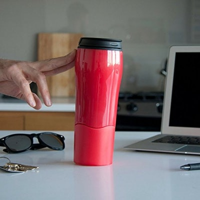 Mighty Mug Travel Mug