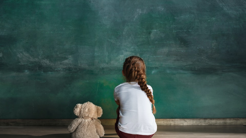 Autism Therapies Blur Boundary Between >> Parents Bleach Is Not A Cure For Autism These Medical Experts