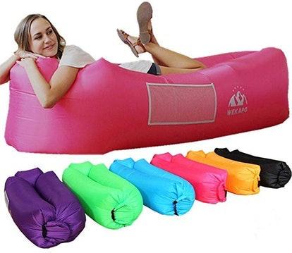 Wekapo Inflatable Air Sofa