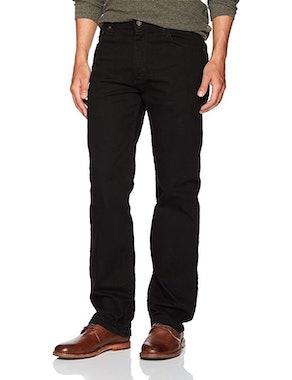 Wrangler Authentics Comfort Flex Waist Jean
