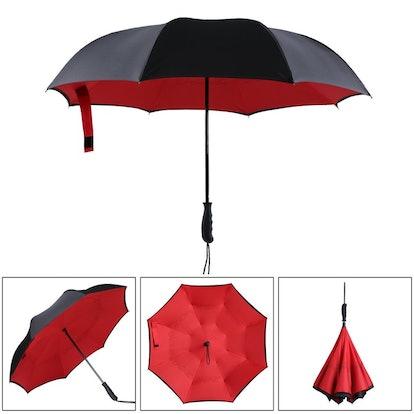 BAGAIL Inverted Umbrella