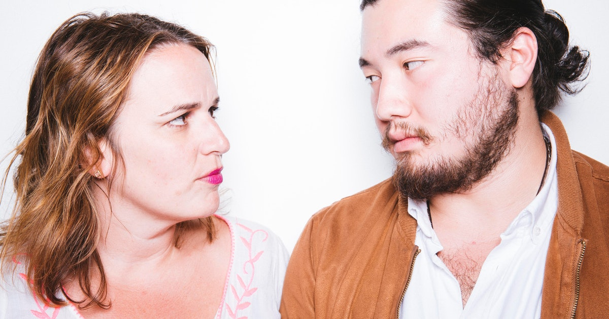 Experts Say To Avoid Making These 11 Assumptions In Your Relationship