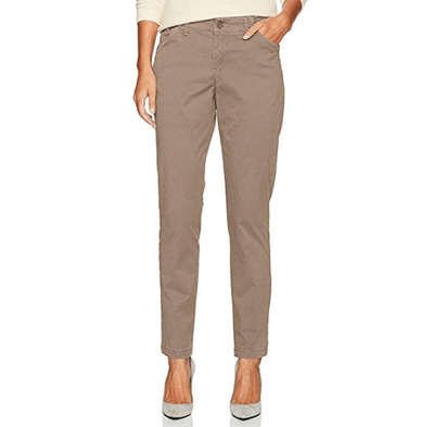 Lee Slim Fit Chino Pants