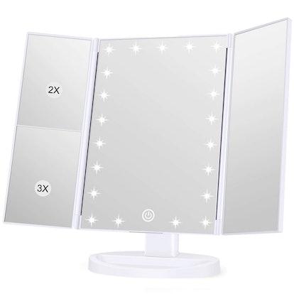Koolorbs LED Vanity Mirror With Lights