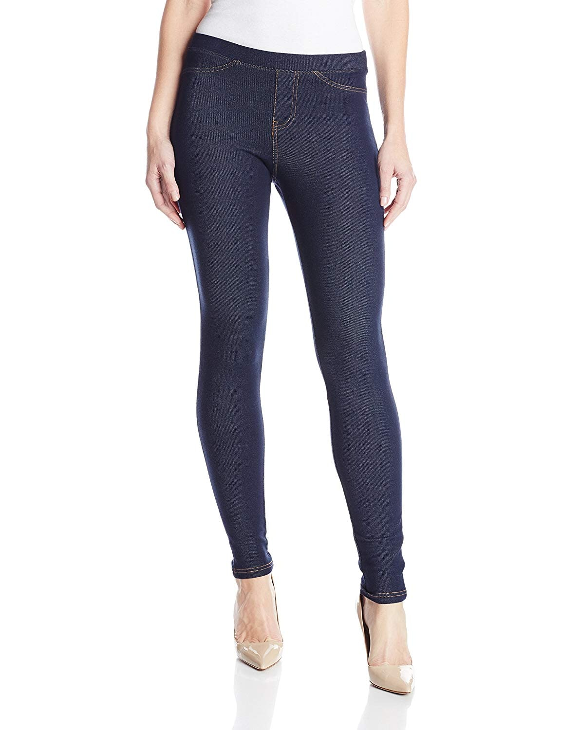 top-rated original new lower prices bright n colour The 15 Best Travel Jeans