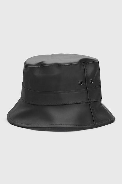 Beckholmen Waterproof Bucket Hat