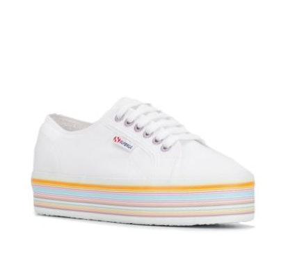 2790 Platform Sneakers