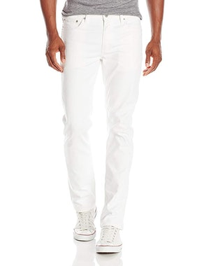 Levi's 511 Slim Fit Jean