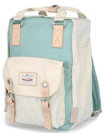 Himawari Waterproof Backpack