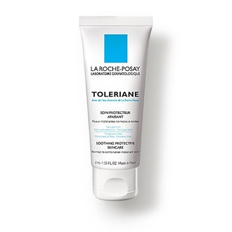 Toleriane Soothing Protective Skincare