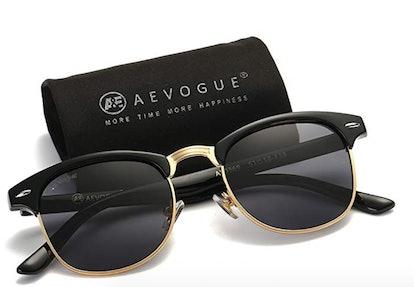 AEVOGUE Polarized Sunglasses
