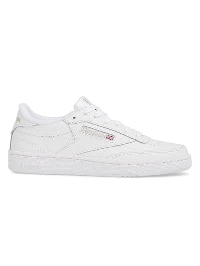 Club C 85 Sneaker