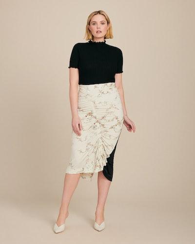Hettie Skirt