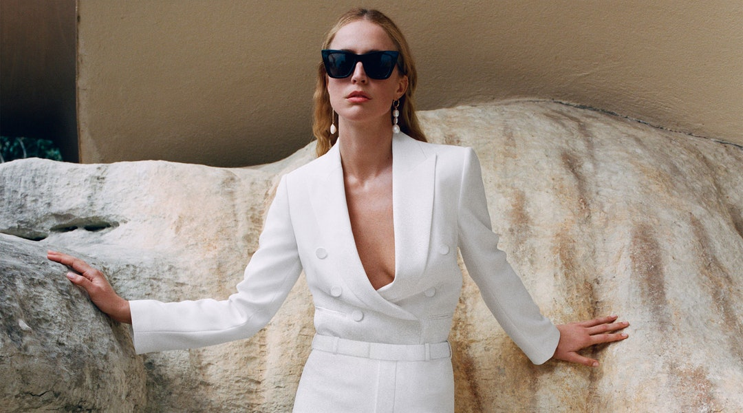2b1c01a6 Zara's Summer 2019 Sale Is Officially Happening — Here's What To Snag  Before Things Start Selling Out