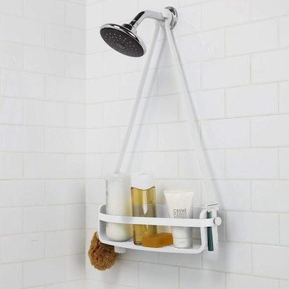 Umbra Flex Single Shower Caddy