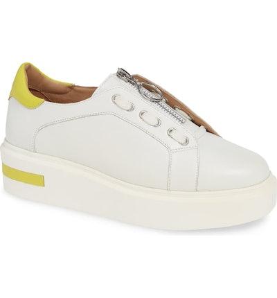Killian Platform Sneaker