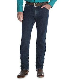 Wrangler Cowboy Moisture-Wicking Jeans