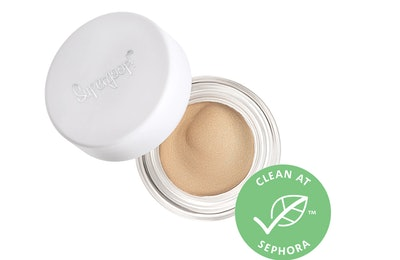 Shimmershade Illuminating Cream Eyeshadow SPF 30