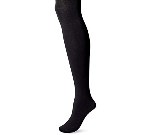 fa03f098d5455 The 8 Warmest Tights For Women