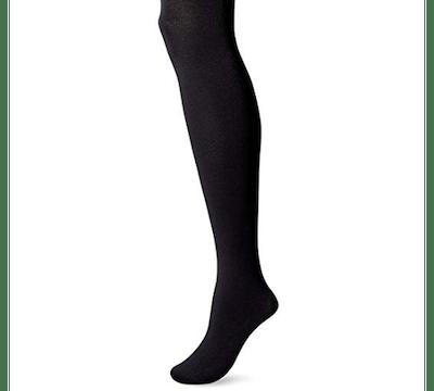Berkshire Cozy Tight With Fleece-Lined Leg