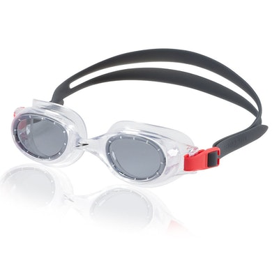 Speedo Unisex Hydrospex Classic Goggles