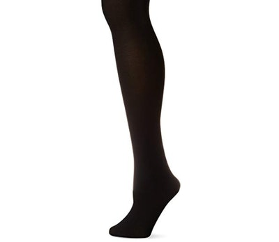 L'Eggs Silky Tights