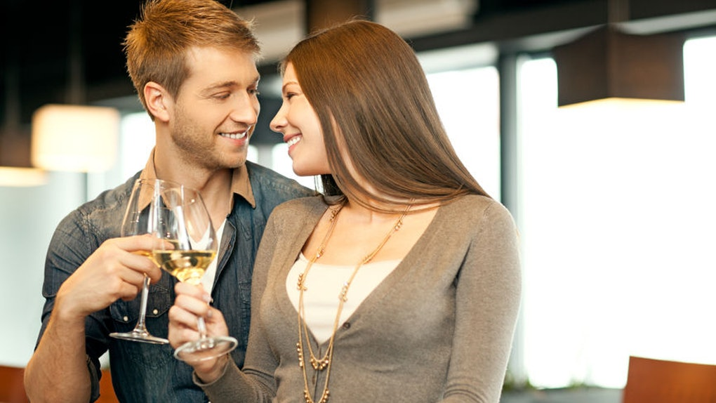 tips for new dating