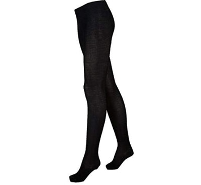 Janus Wool Tights