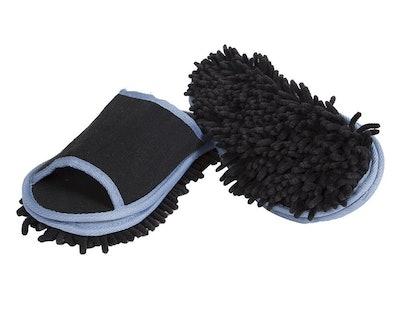 Evriholder Slipper Cleaners