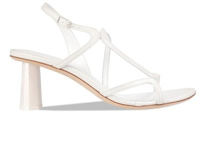 Brigette Sandals
