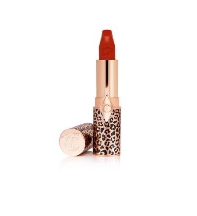 Charlotte Tilbury Hot Lips 2 Lipsticks