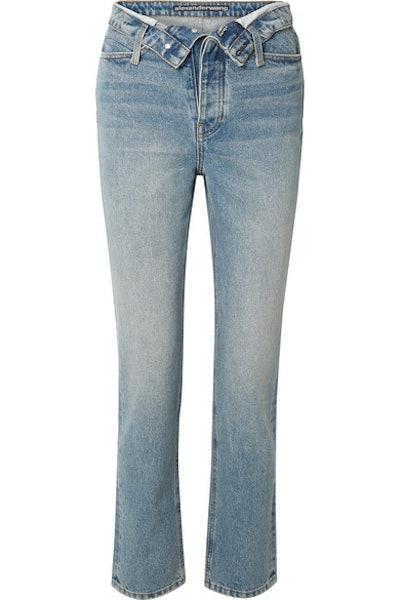 Cult Flip Jeans