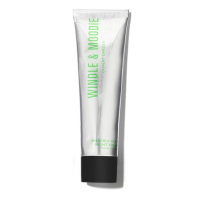 Windle & Moodie Invisible Day & Night Cream